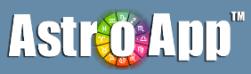 AstroApp logo